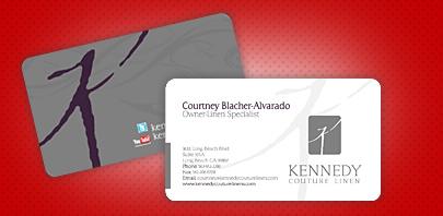 Business card designs mycroburst image 1 colourmoves