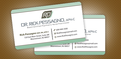 Business card designs mycroburst find out why our business card designs get you noticed colourmoves