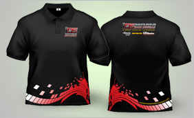 t shirt design for innovative door systems - Company T Shirt Design Ideas